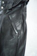 画像6: 60's Brooks leather pants  (6)