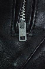 画像7: 60's Brooks leather pants  (7)