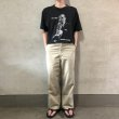 画像4: 50's US AIR FORCE tropical trousers (4)