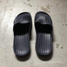 画像4: GERMAN MILITARY shower sandal -deadstock- (4)
