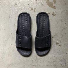 画像2: GERMAN MILITARY shower sandal -deadstock- (2)