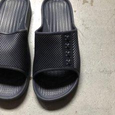 画像3: GERMAN MILITARY shower sandal -deadstock- (3)