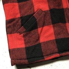 画像12: 50's 5 Brother wool jacket (12)