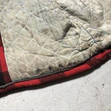 画像17: 50's 5 Brother wool jacket (17)