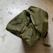 画像8: U.S.military medical bag -deadstock- (8)