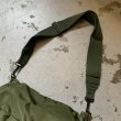 画像4: U.S.military medical bag -deadstock- (4)