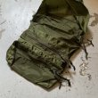 画像6: U.S.military medical bag -deadstock- (6)