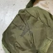 画像3: U.S.military medical bag -deadstock- (3)