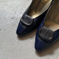 画像5: Yves Saint Laurent stiletto (5)