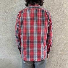 画像3: J.CREW check shirt (3)