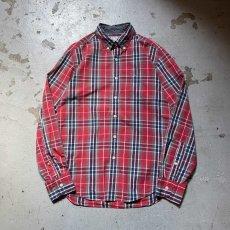 画像5: J.CREW check shirt (5)