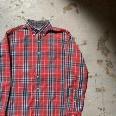 画像6: J.CREW check shirt (6)