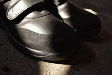 画像6: 70's-80's German military PILOT shoes (6)