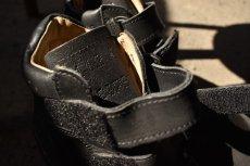 画像7: 70's-80's German military PILOT shoes (7)