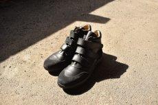 画像2: 70's-80's German military PILOT shoes (2)