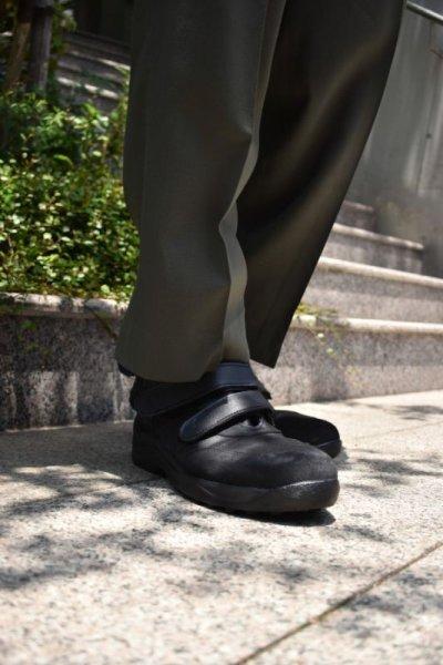 画像3: 70's-80's German military PILOT shoes