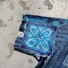 画像13: BaReFoot in PARADISE aloha shirt (13)