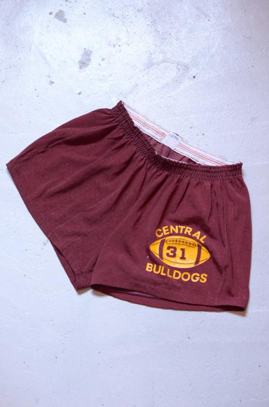 画像1: 70's Champion track shorts  (1)