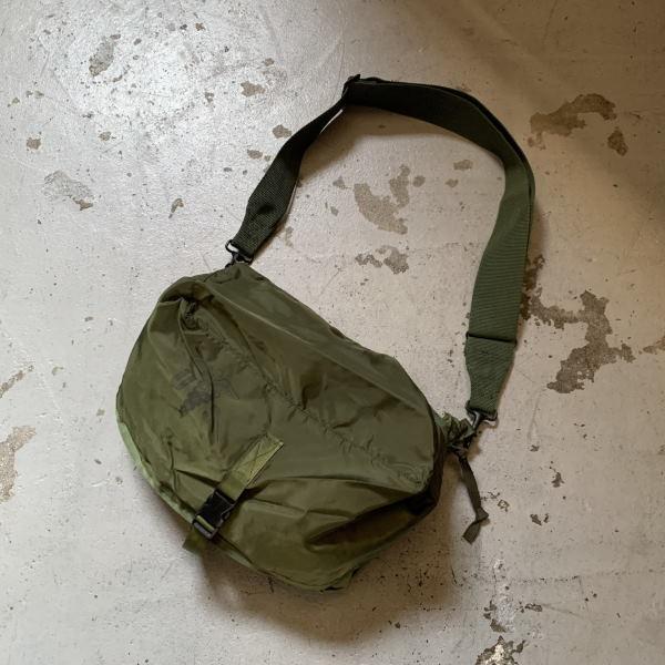 画像1: U.S.military medical bag -deadstock- (1)