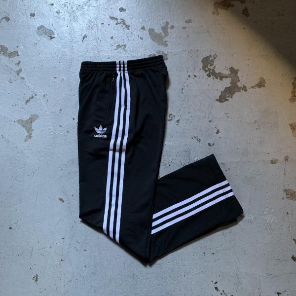 画像1: adidas track pants (1)