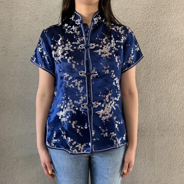 画像1: China shirt (1)