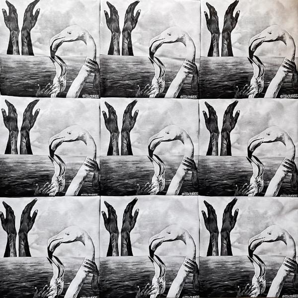 画像1: 〚TEXTURES〛 12inch series (1)
